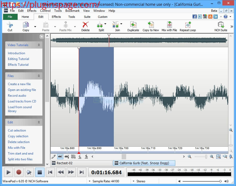 WavePad-Sound-Editor-download.