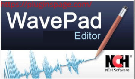 WavePad-Sound-Editor-logo