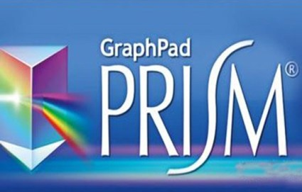 GraphPad Prism Cover