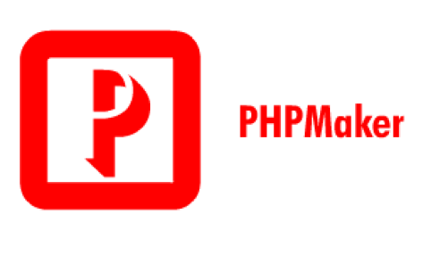 PHPMaker Cover